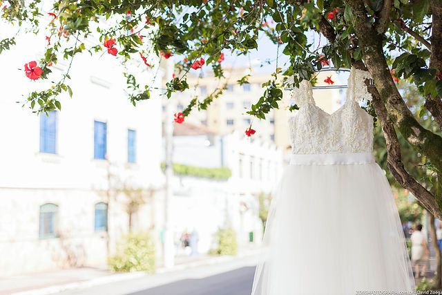 ♥ Aline Corrêa de Araújo | Tulle - Acessórios para noivas e festa. Arranjos…