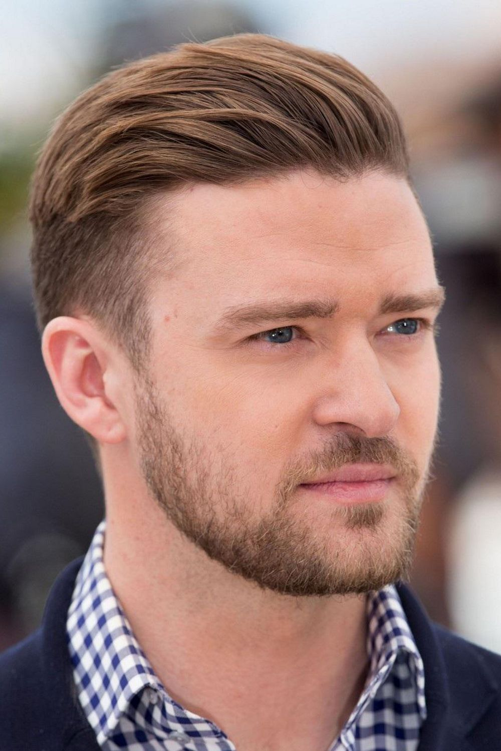 good hair styles for men justin timberlake herre h 229 r hair cuts hair styles og hair 2556 | 9026cc0f82859d2556c7861fe58e1002