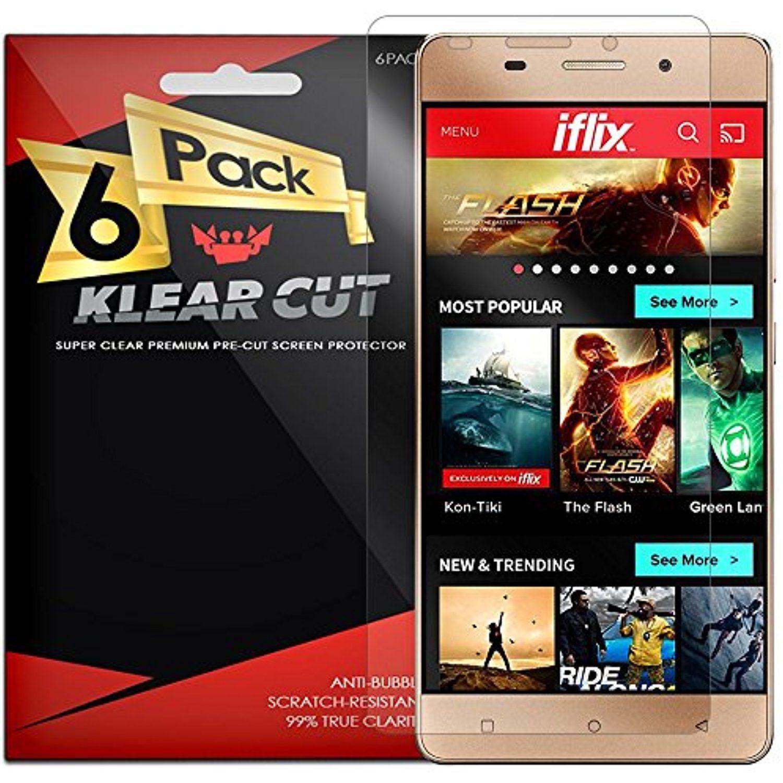 ArmorSuit Samsung Galaxy Amp Prime Galaxy J3 Screen Protector