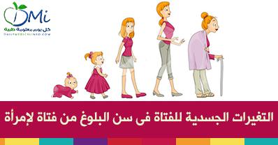 إليك التغيرات الجسدية التى تحدث للفتاة فى سن البلوغ Womens Health Fictional Characters Family Guy
