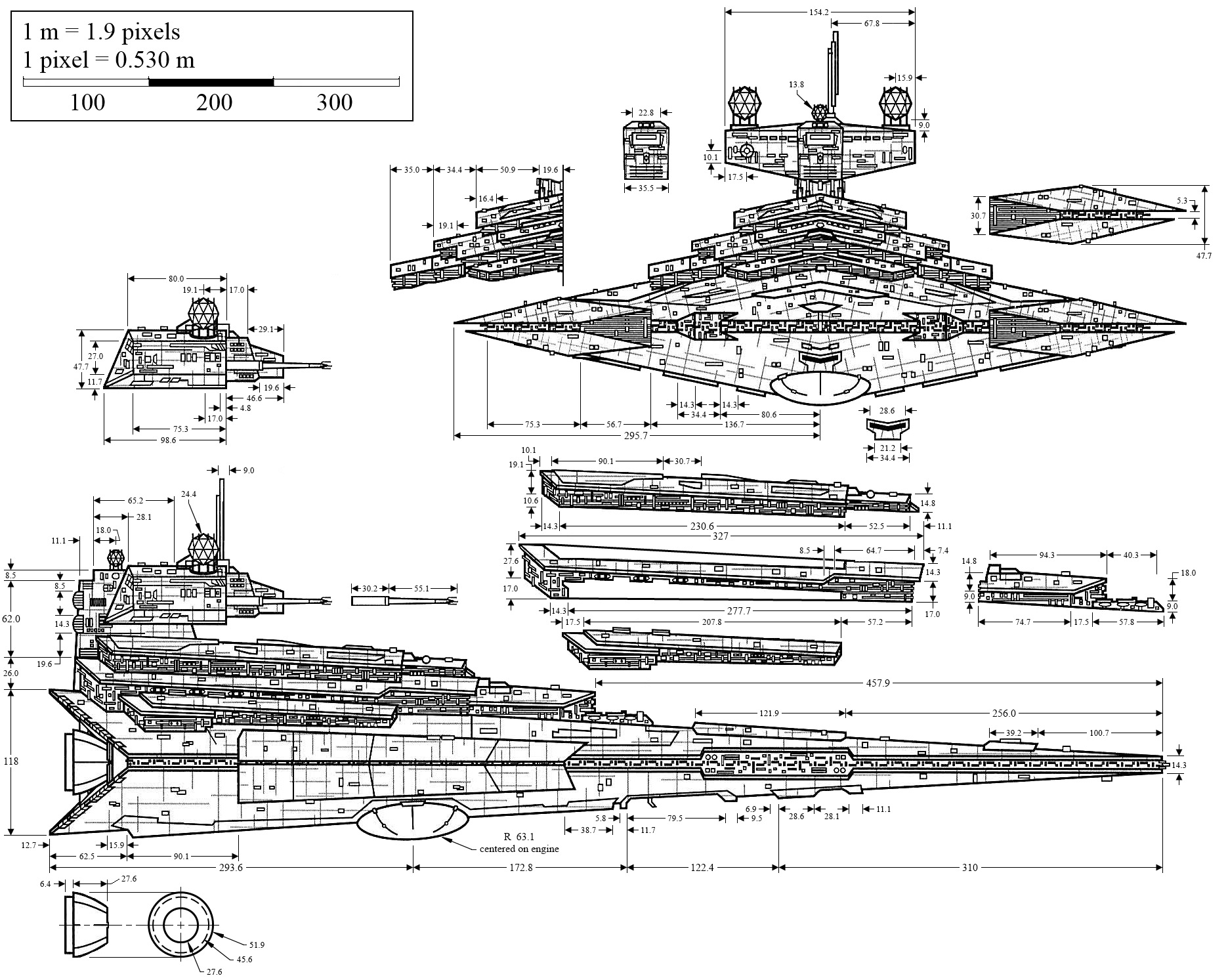 B Boat Wiring Schematic