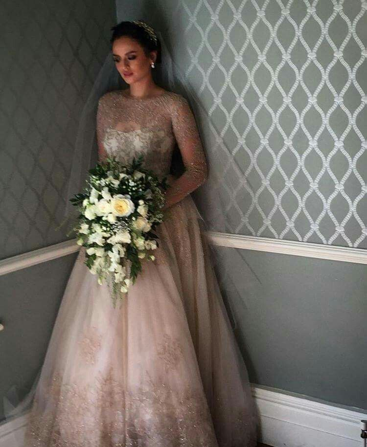 Beautiful Bride Georgina Wilson Stunning Bridal Book Wedding