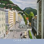CRISIS CHINA https://records1001.wordpress.com/