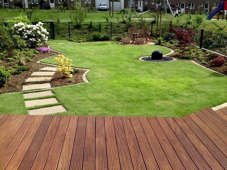 andreas krause g rten alles rund um den garten garden garden landscaping und small gardens. Black Bedroom Furniture Sets. Home Design Ideas