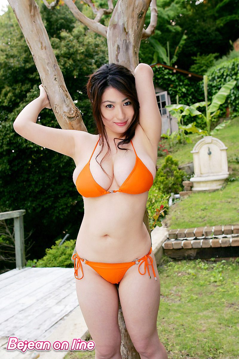 Nonami Takizawa (b. 1985) nude photos 2019