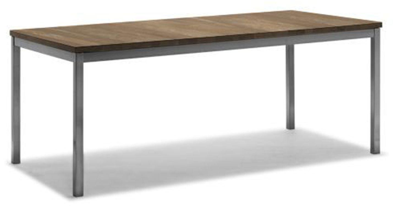 Nordic Spisebord 90x180