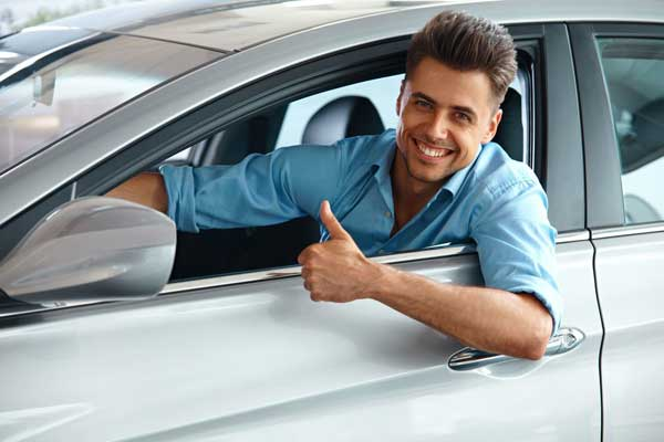 Terrific Photos How To Get The Cheapest Car Insurance For New