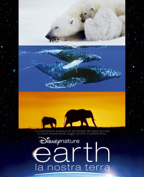 locandina-earth-la-nostra-terra1.jpg (500×612)