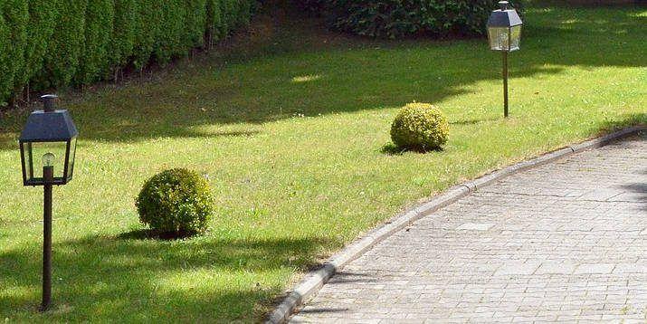 Grundstücksschenkung unter Auflage Bemessungsgrundlage