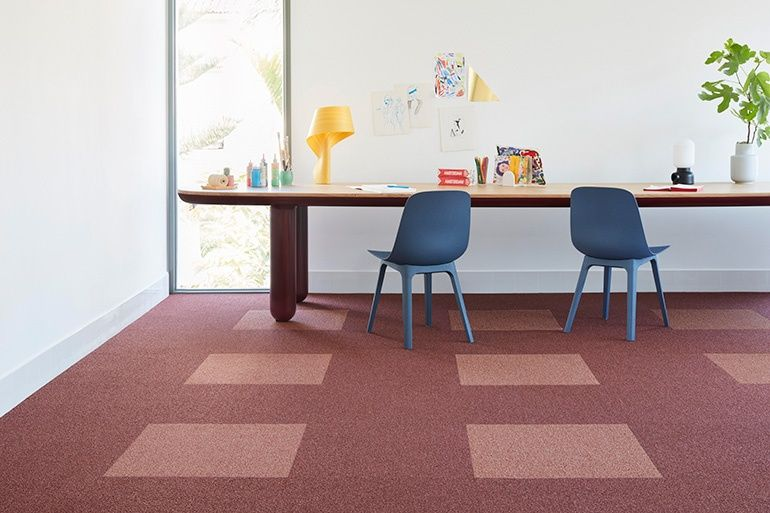 Hip Award Winners 2018 With Images Carpet Tiles Shaw Contract