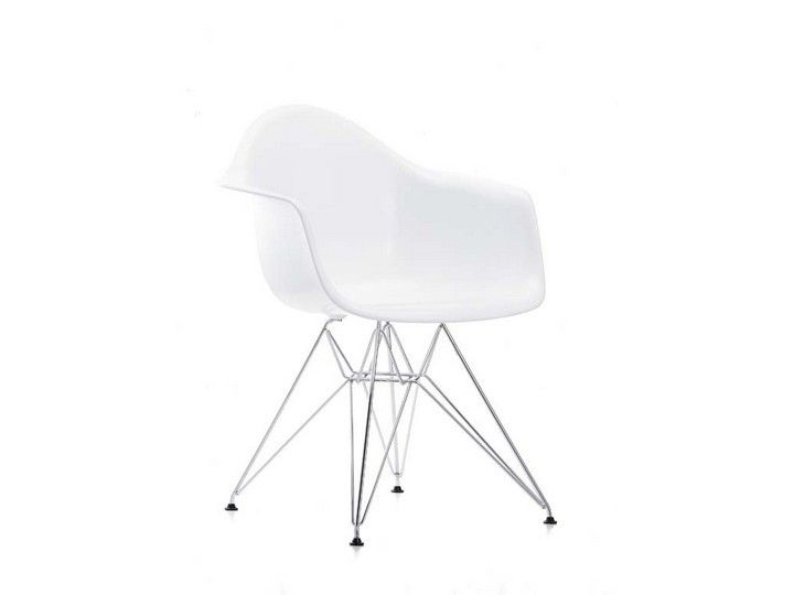 Explore Charles U0026 Ray Eames, Armchairs, And More!