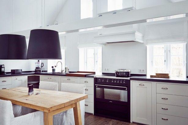 Woodworker Küchen ~ Grotheer architektur . letj busem . friesenhaus . ferienhaus