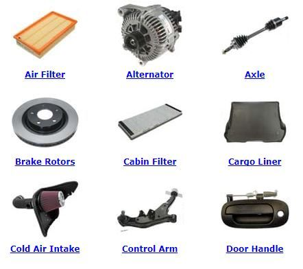 Parts Geek Promotions 15 Off 300 Up To 80 Off Retail Prices Get Promocode To Save Now Filters Clutch Muffler Mi Cargo Liner Geek Stuff Cabin Filter