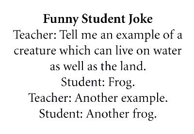 Funny Pictures Videos Cartoons Jokes Demotivational Posters Best Ever Funny Jokes Teacher Student New Funny Jokes Good Jokes To Tell Student Jokes