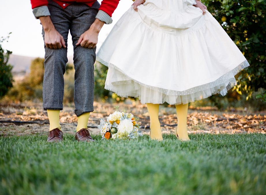 Winnie The Pooh Wedding Inspiration Shoot From Plum Jam Photography