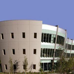 Best Universities For Degree In Healthcare Management