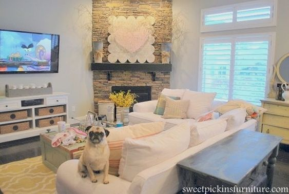 Photo of 4 Profound Cool Tips: Small Living Room Remodel Basement Bathroom small living r…