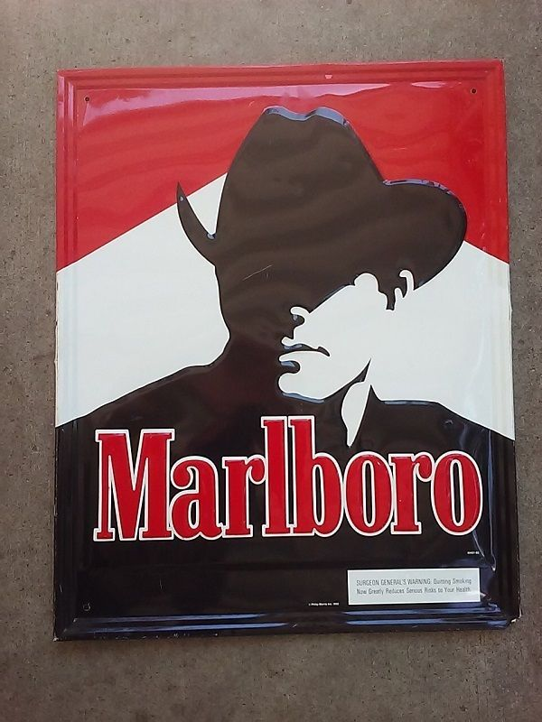 Buy cigarettes 555 coupons UK
