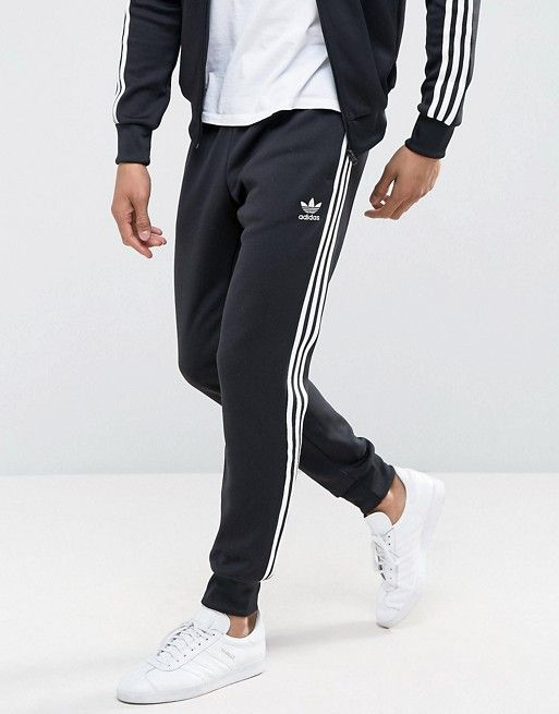 wide range fresh styles wholesale outlet Discover Fashion Online | Skinny joggers, Adidas originals ...