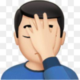 Emoji Descarga Gratuita De Png Iphone Emoji Para Ios De Apple 11 Emojis Imagen Png Imagen Transparente Imagens De Emoji Emojis Novos Emoticons Engracados