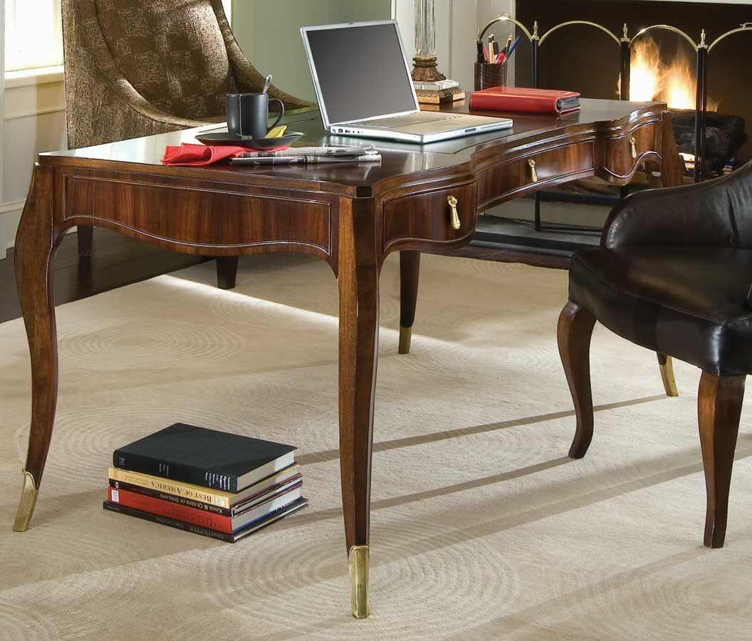American Drew Bob Mackie Home-Signature Desk