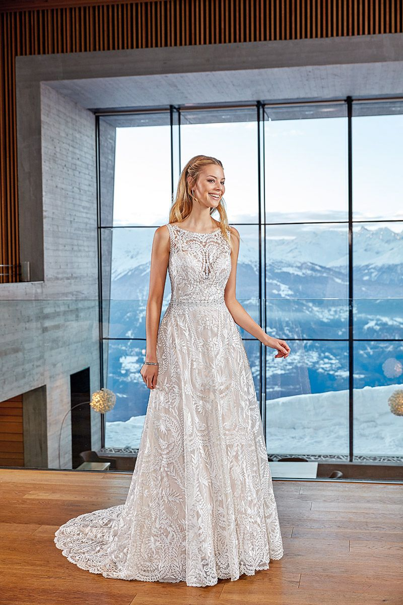 Wedding dress sky in stores august stylish destination wedding