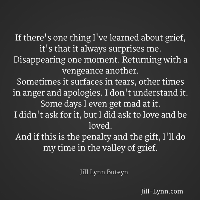 1 Year Death Anniversary Quotes – Daily Motivational Quotes