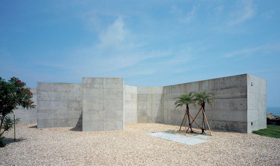 Sou fujimoto architects house o nipon pinterest for O house sou fujimoto