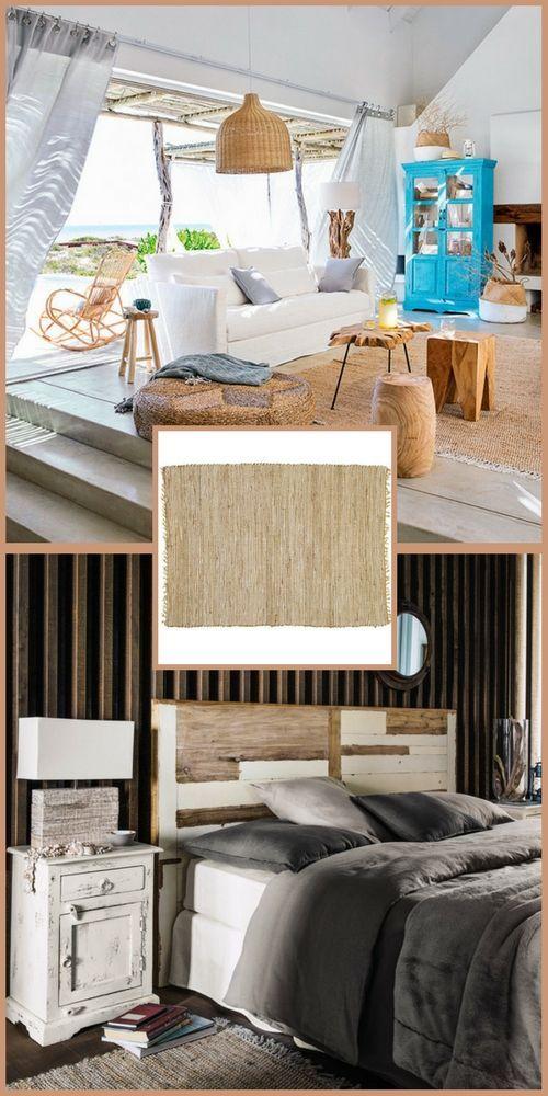 Mobilier extérieur à lintérieur découvrez cette nouvelle tendance déco avec 19 meubles et accessoires outdoor pour le jardin le balcon ou la te