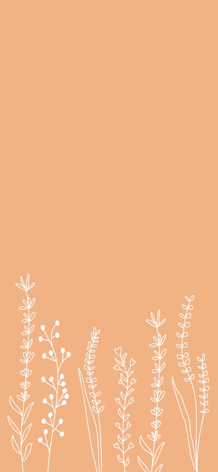 紋理 隱藏 模式 牆紙 背景   Wallpaper dourado, Papel de parede de ouro, Plano de fundo de glitter