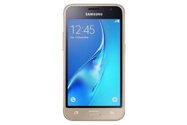 Daftar Harga Samsung Galaxy 1 Jutaan Terbaru - Saat ini, persaingan industri smartphone di indones...