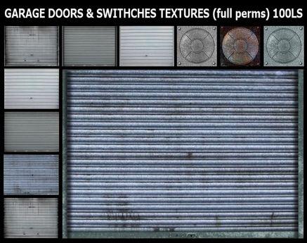 garage door texture. Unique Texture Garage Door Texture Intended T