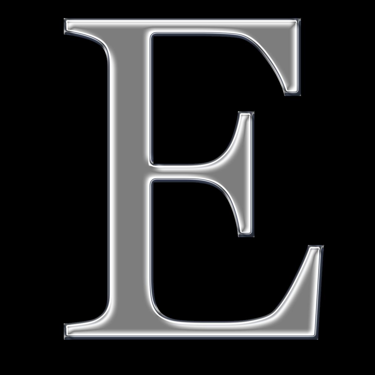 Http1bpspot eojjlpaj1rit8eec0fok3iaaaaaaaaaf4 explore capital alphabet letter e and more spiritdancerdesigns Choice Image