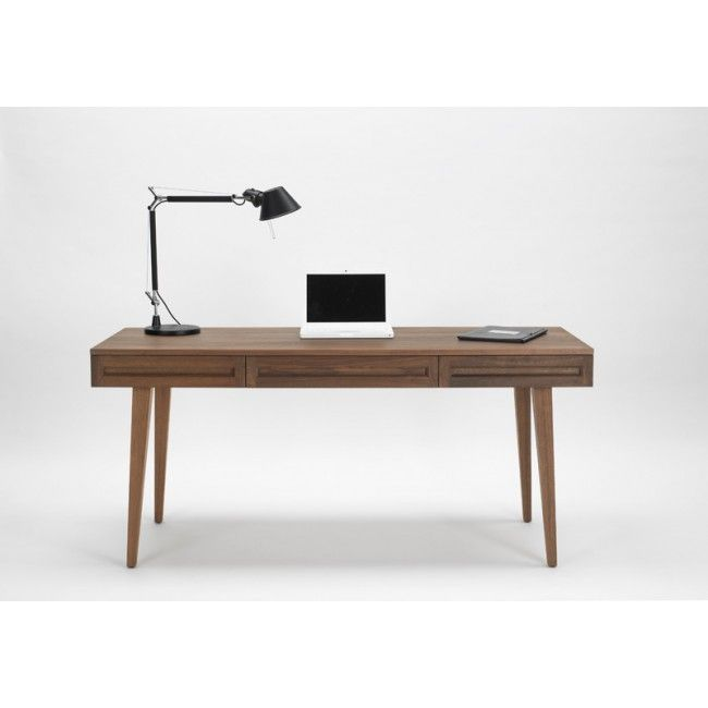 This would look cool with your existing chair 7501 executive desk this would look cool with your existing chair 7501 executive desk blueprint malvernweather Image collections