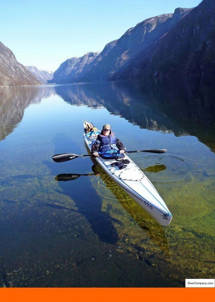 Photo of Fall Kayaking Tips and Pics of Kayak Camping Trips Ontario. Tip  57669542 #kayak…