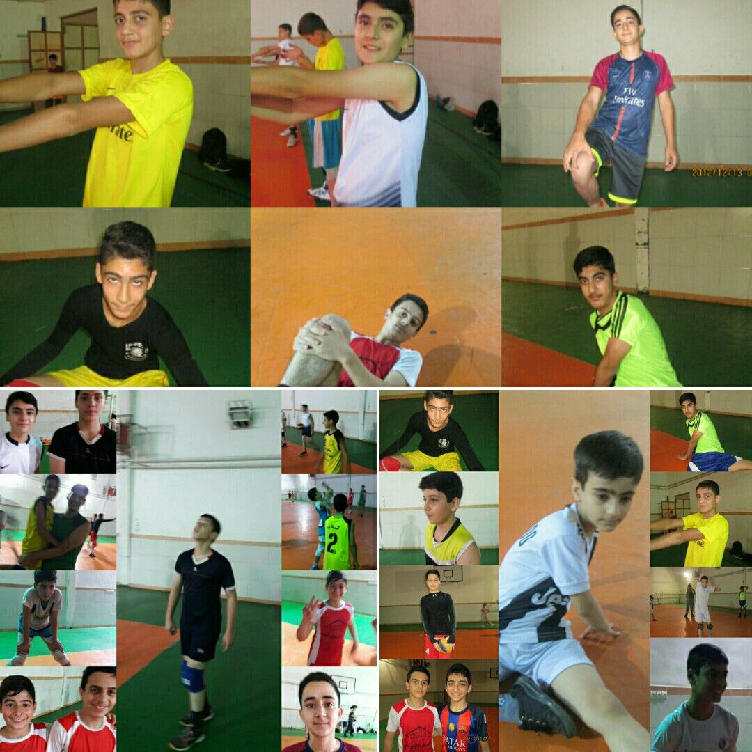 Iran Volleyball Volleyball Mehdibehrouzivajari Vollyball Learning Volleyball Training Volleyball Coach Youth Volleyball مهدی بهروزی واجاری Volleyball