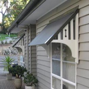 Surfcoast Shutters And Blinds