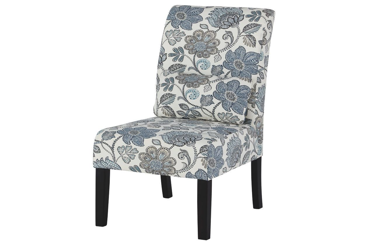 Sesto Accent Chair Ashley Furniture Homestore Accent Chairs
