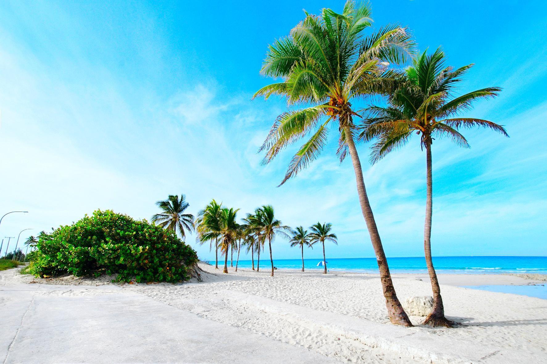 Cayo Santa Maria Cuba www.cubacayosantamaria.com #cayosantamaria  #cubabeaches #cubaresorts #cubavacations #cubaholi…   Cayo santa maria,  Going to cuba, Cuba beaches