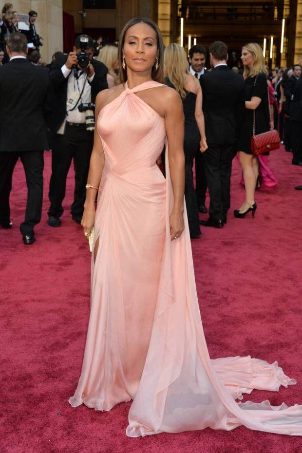 vestidos corte sirena rosa palido - Buscar con Google | Capas ...