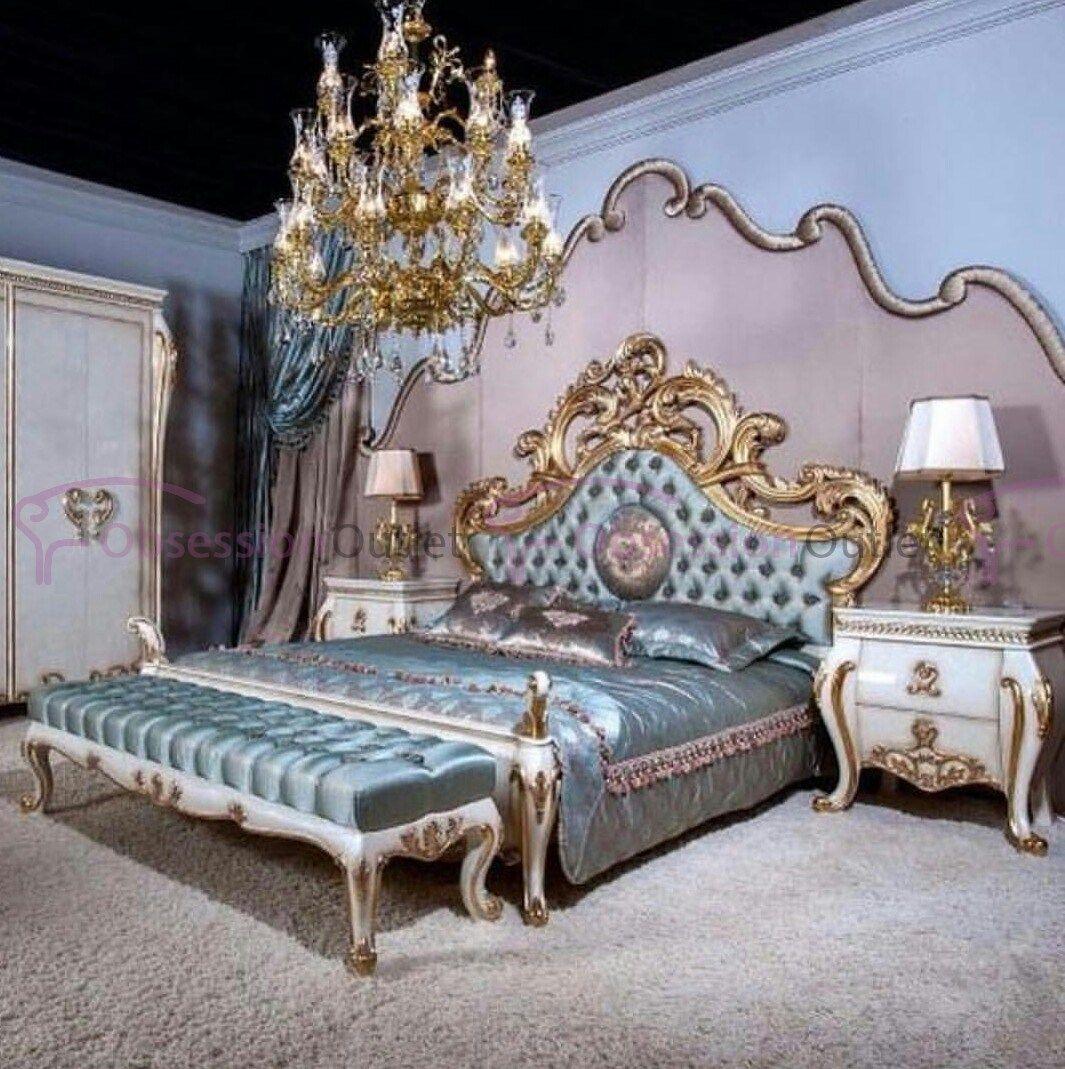 10+ Bedroom sofa design outlet info