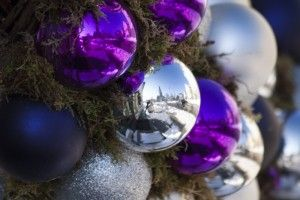 christbaumkugeln christmas ornaments weihnachtsbaumschmuck