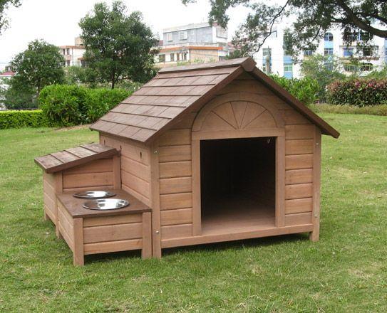 Secret Tricks To Making Any Diy Craft Dog House Plans Dog House Diy Wooden Dog House