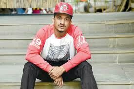 Divine The Gully Boy Rising Star With Images Graphic