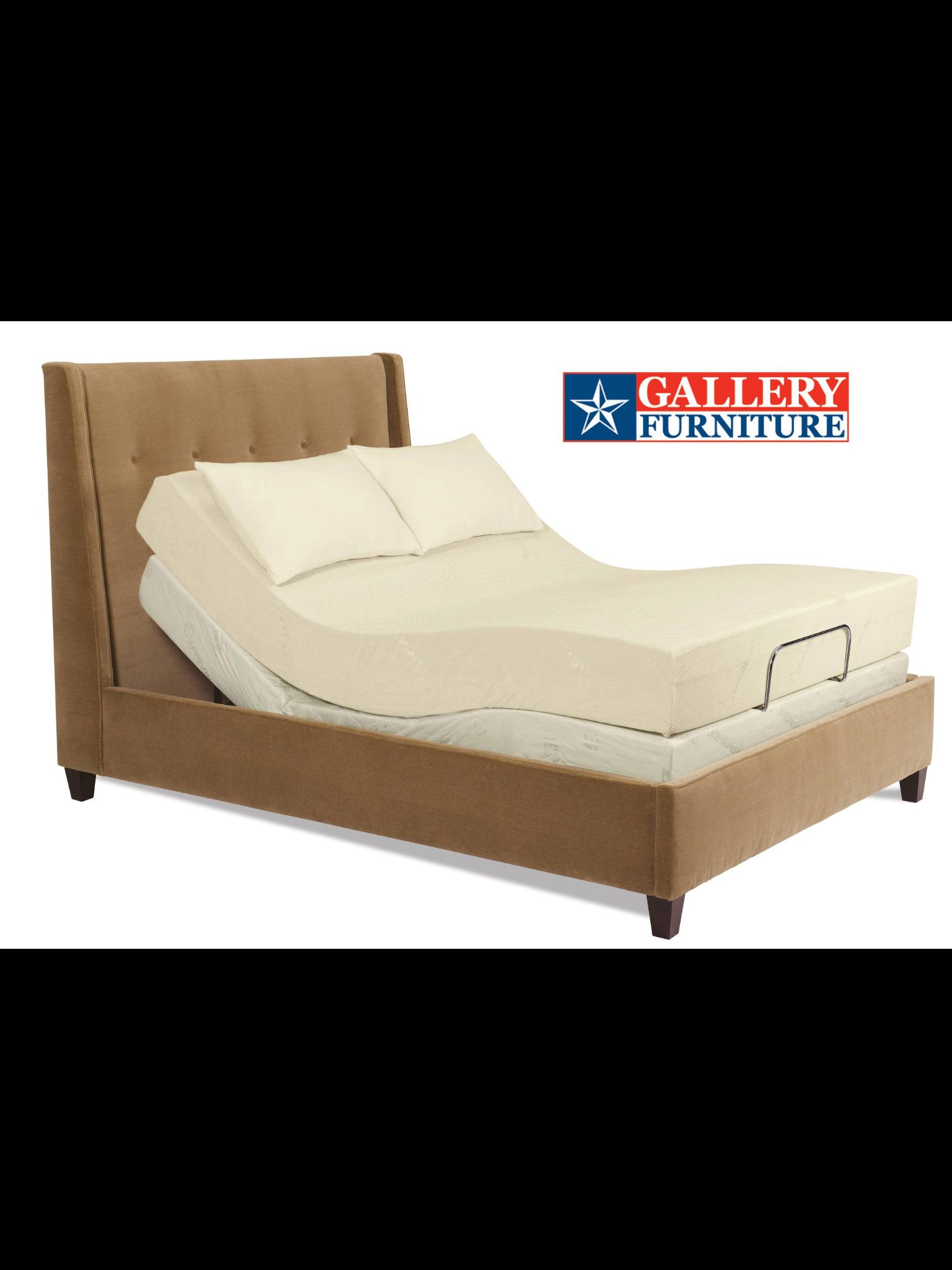 Gallery Furniture Houston Bunk Beds