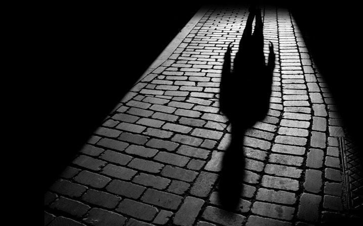 shadow people - Google Search