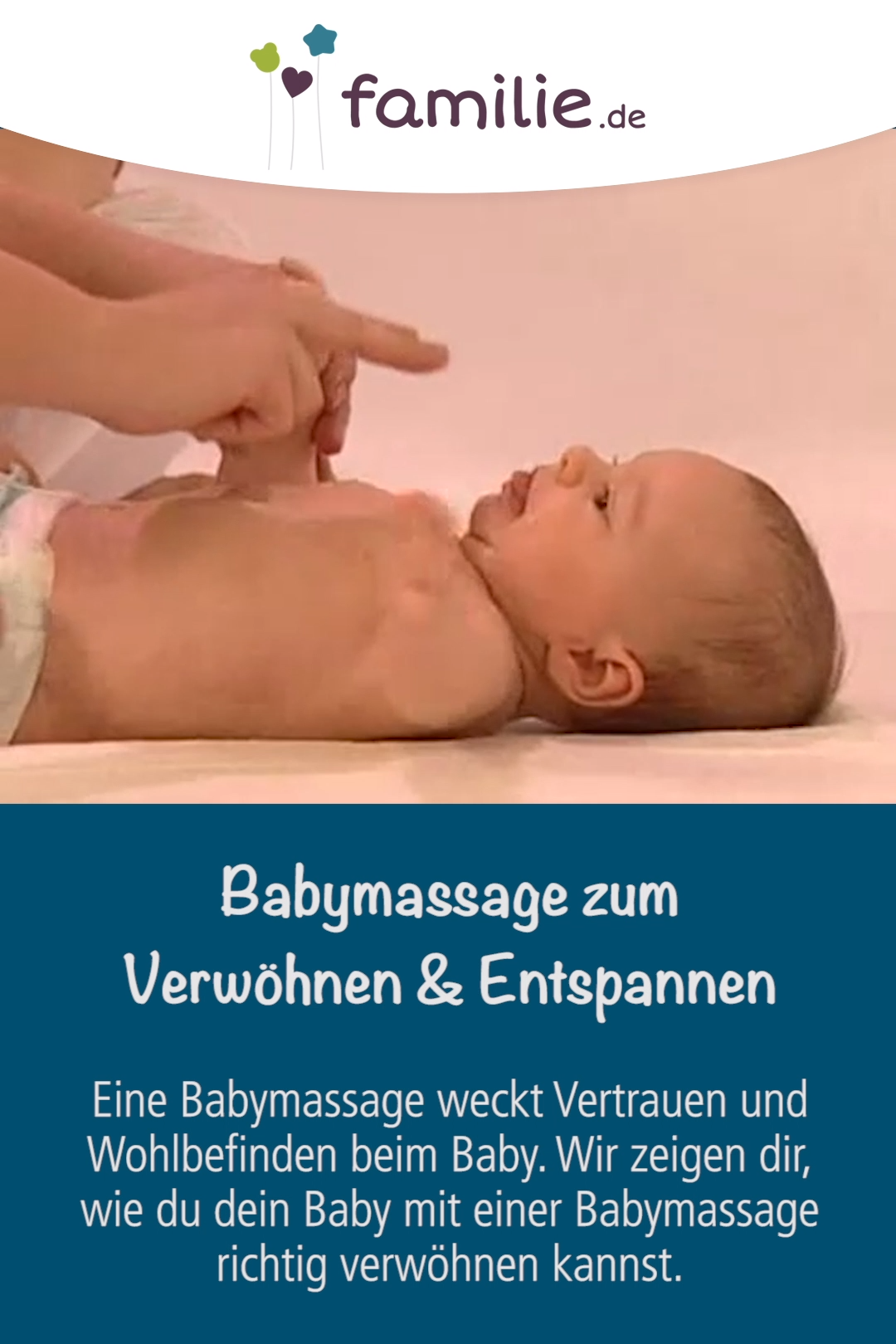 Baby massage to pamper and relax#baby #massage #pamper #relax