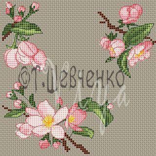 http//:gallery.ru/watcha=bk2Z-jMzD#feature=mainlist