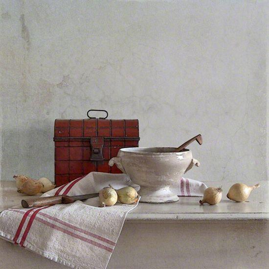 Vintage Style Still Life Photography By Tineke Stoffels Natura Morta Fotografia Colori