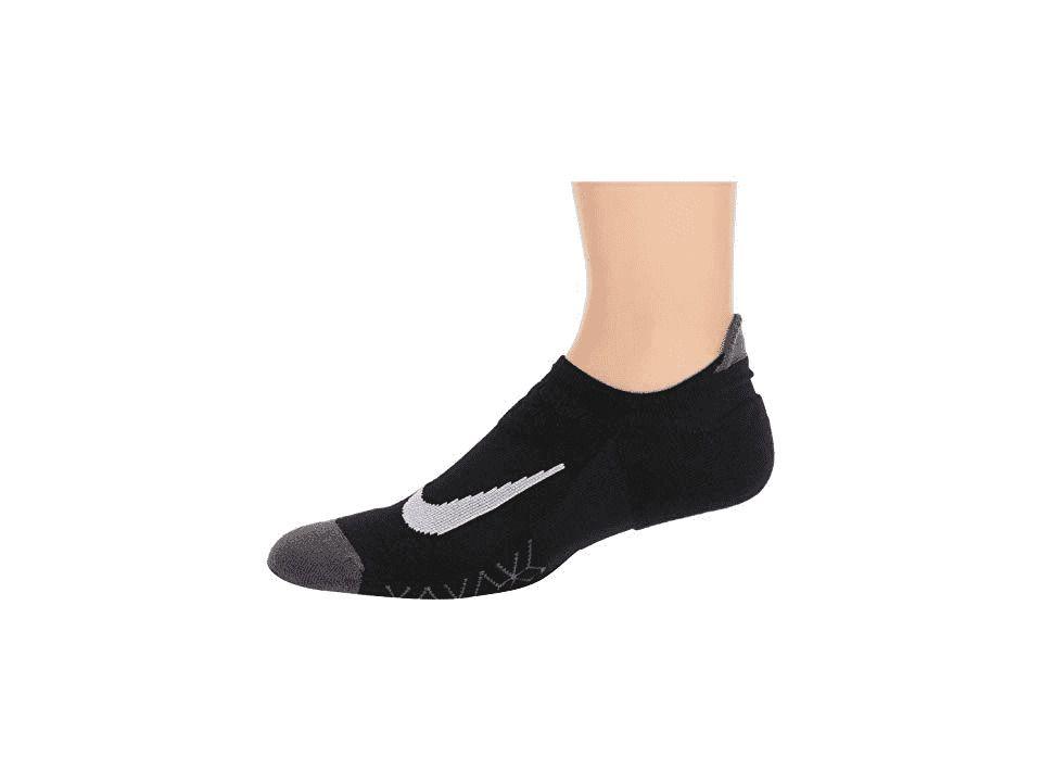 nike dri fit socks womens canada